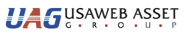 USAWEB ASSET GROUP
